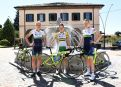 ETC_2016_Women_Orica_BikeExchange_Comune_Gavirate.jpg