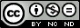 ASC CC licence button