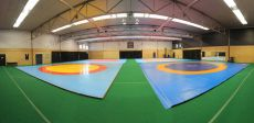 facility panorama