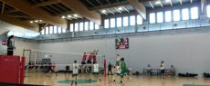 ETC 2016 Volleyball mens